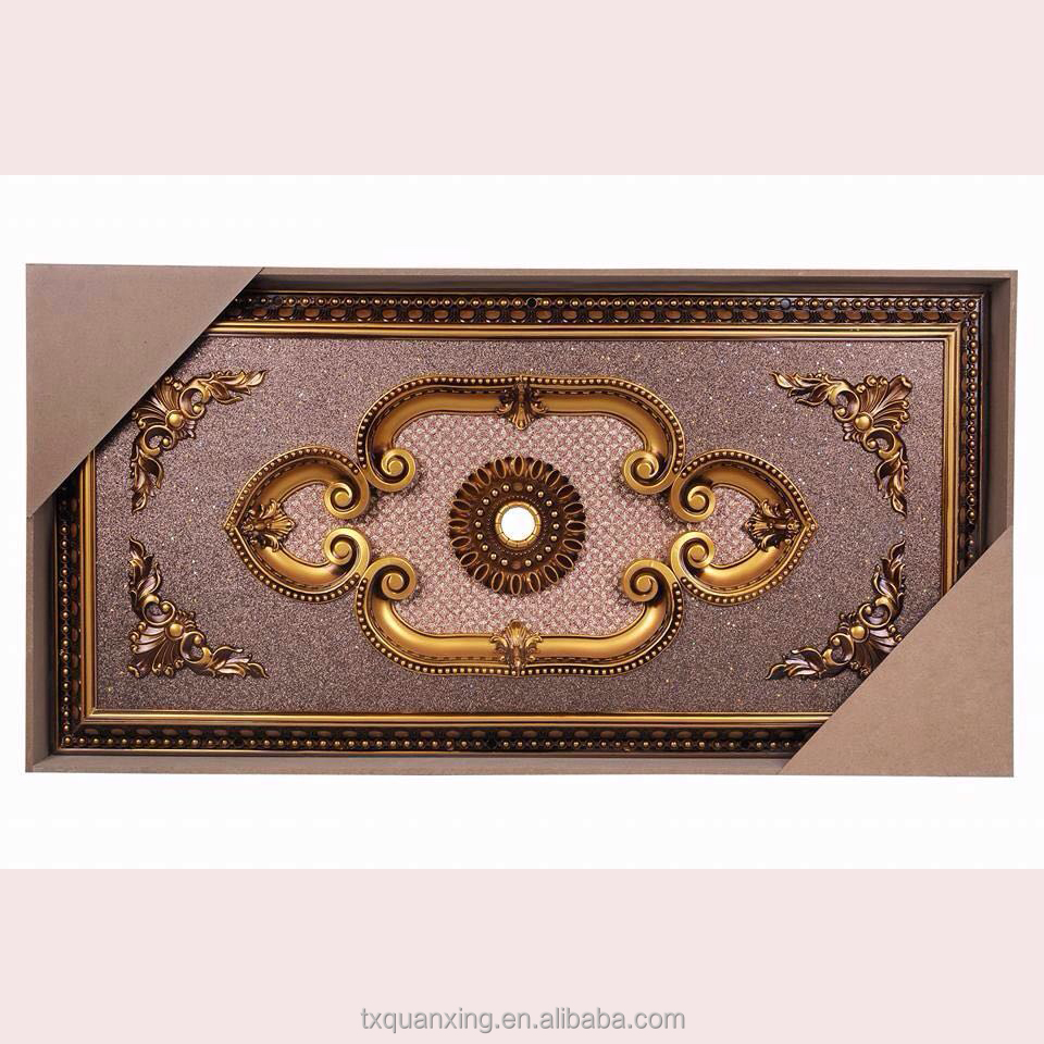 Acrylic Ceiling Tile Acrylic Ceiling Tile Suppliers And
