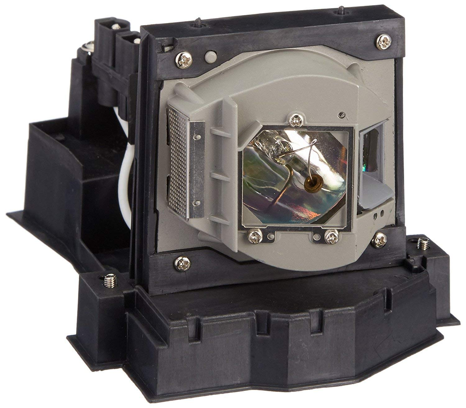 Infocus LS7210 Projector Assembly with Original Bulb Inside