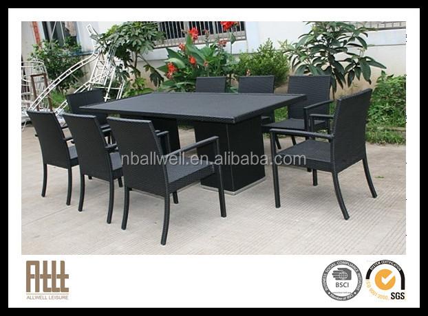 Popular Outdoor Waterproof Garden Line Patio Furniture Malaysia ...