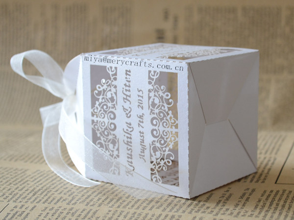 Quran Gift For Wedding : Quran Wedding Gift - Buy Wedding Favor Gift Box,Quran Wedding Gift ...