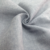 Safety Garment Use Woven FR Viscose Aramid Fabric