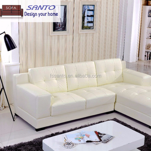 italy sectional sofa leather
