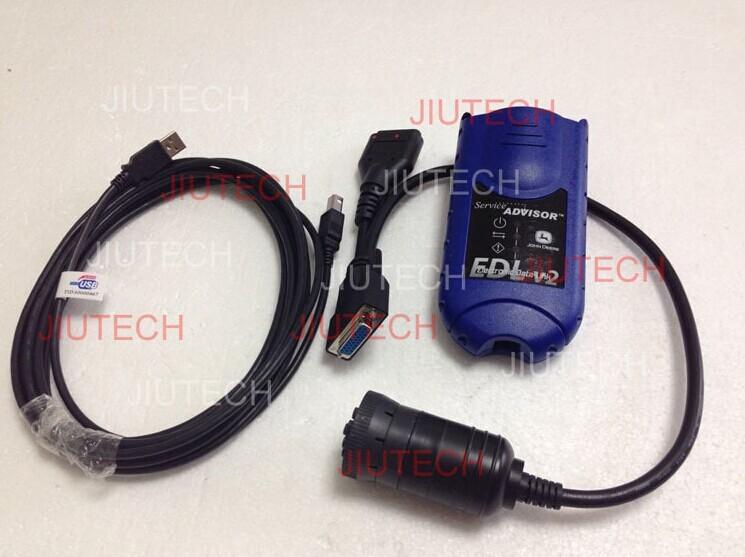 Samsung bd-c6500 sale