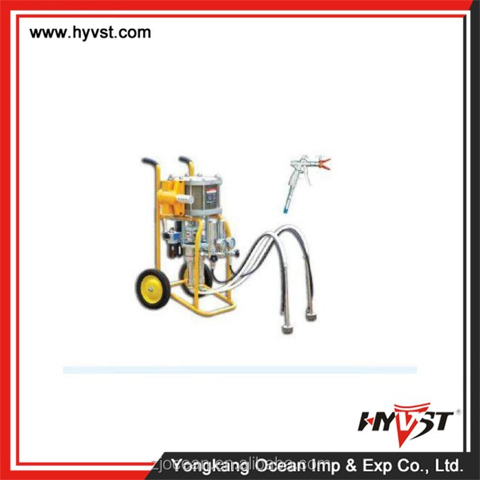 wholesale GS6511 spray paint equipment and spray paint equipment