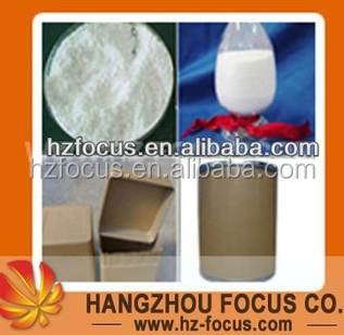 high quality for L-glutathione reduced powder for skin whitening injection/capsule