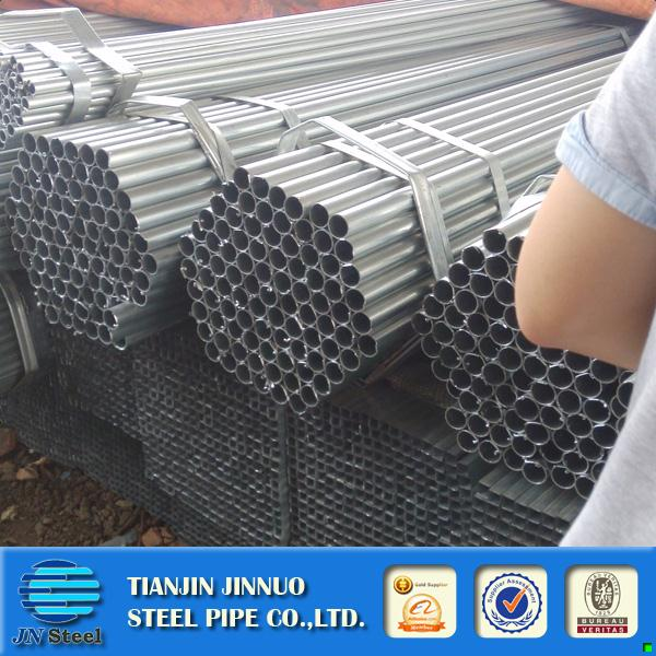 Plastic new building construction materials made in China