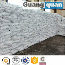 NaOH Flake Price Food Grade 99% / 98% / 96% Rayon Grade Caustic Soda