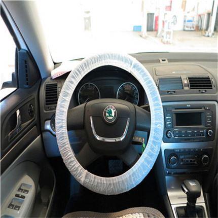 toy steering wheel for car seat toy steering wheel for car seat suppliers and manufacturers at alibabacom
