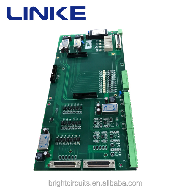 Xbox 360 controller pcb boards xbox 360 controller pcb boards xbox 360 controller pcb boards xbox 360 controller pcb boards suppliers and manufacturers at alibaba ccuart Gallery