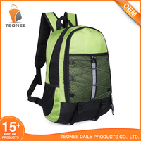 New arriva Beautiful Soft and comfortable high end backpack