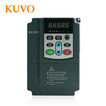 0.75KW Solar Water Pump Inverter DC to AC Three 3 Phase 220V Output