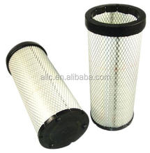 air filter 1869991for scania truck