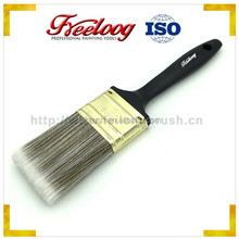 Good Function Flat Synthetics hair Paint brush