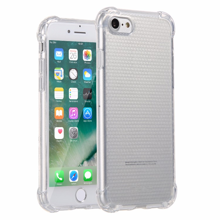 New Arrival For Iphone 7 Transparent Price,For Iphone 7 Tpu Case
