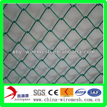 Basketball fence netting (20 Years' Factory!)