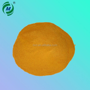 Animal Feed CGM Corn Gluten Meal 60% Manufacturer