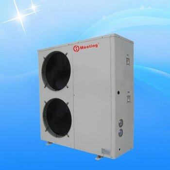 Swimming pool heat pump manufacturer buy swimming pool - Swimming pool heat pump manufacturers ...