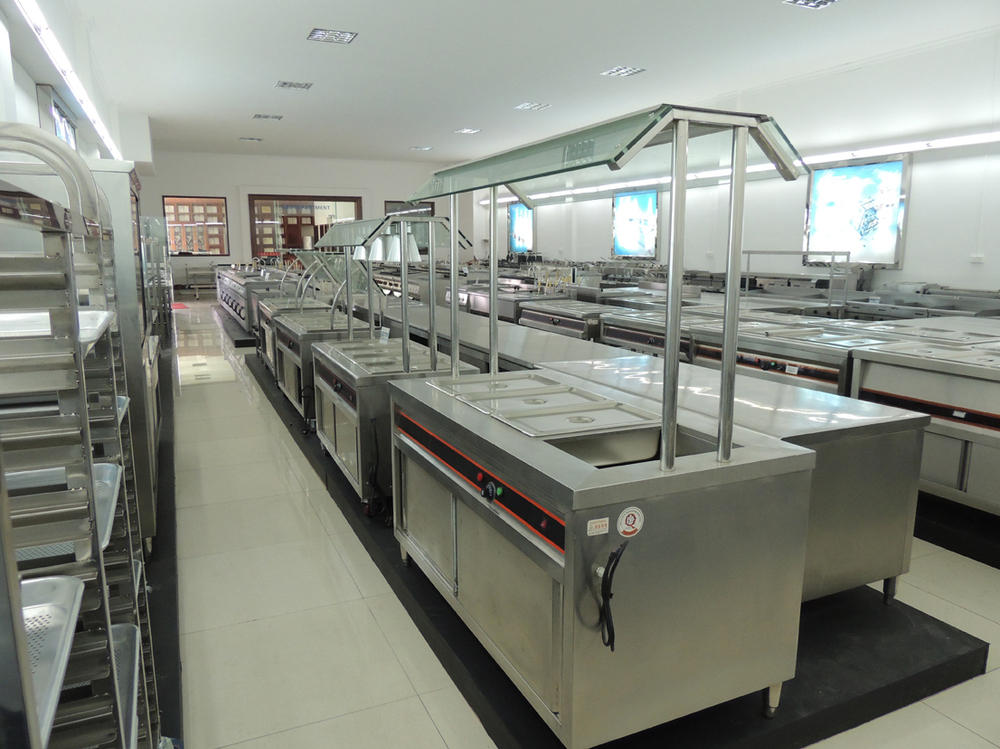 Fast Food Restaurant Kitchen Equipment professional fast food kitchen restaurant equipment - buy fast
