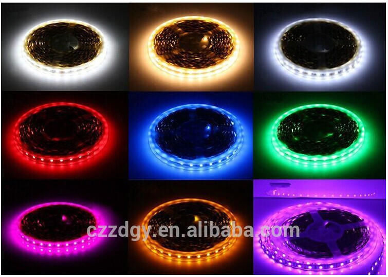 Smd 5050 battery powered led plant grow flexible led strip light 6m smd 5050 battery powered led plant grow flexible led strip light 6m aloadofball Gallery