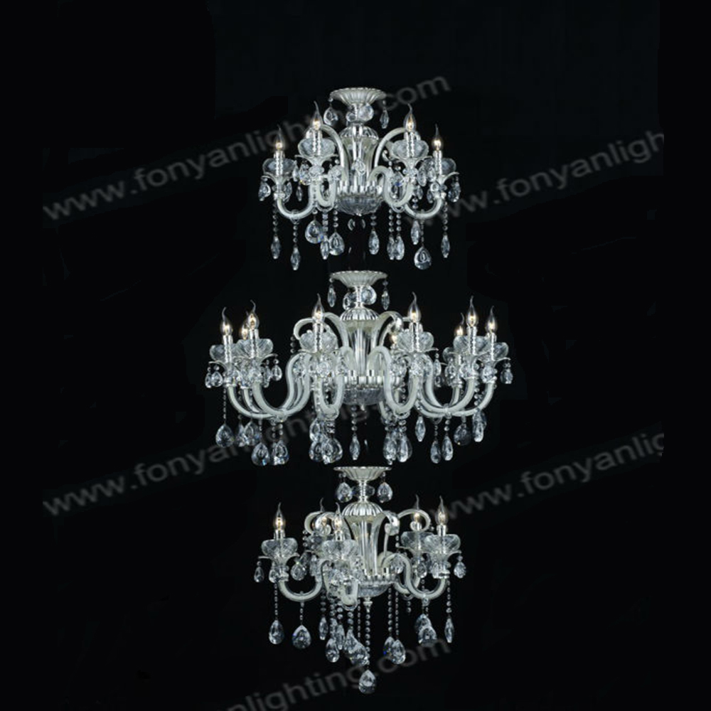 modern and reference free crystal small chandeliers chandelier home awesome for large