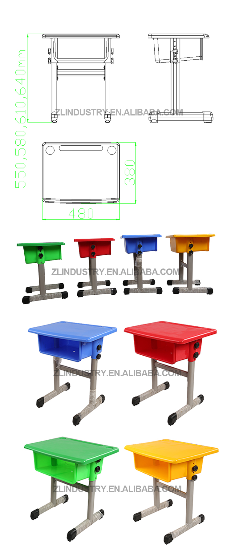 chairs buy nursery school tables and chairs nursery school tables