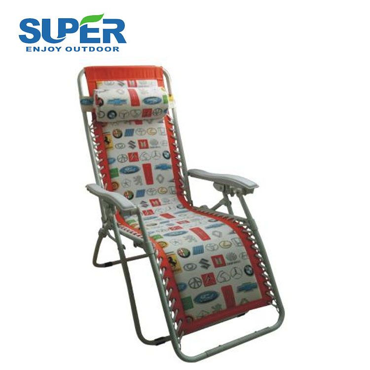 recliner folding chair sleeping chair recliner folding chair sleeping chair suppliers and at alibabacom