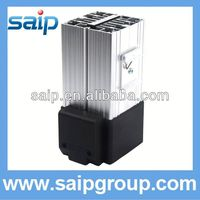 Fan Heater electric oven heater industrial water cooling circulating oil bath 220v.safe guarantee