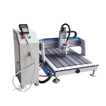 Discount price 3D CNC router/Wood cutting machine for solidwood,MDF,aluminum,alucobond,PVC,Plastic,foam,stone,glass