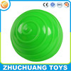 spin screw customized eco-friendly yoga exercise ball