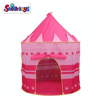 buy popular 5bb28 f5419 Kids Play Tent House Princess Castle Play Tent For Kids Outdoor Or Indoor  Toys - Buy Princess Play Tent,Princess Castle Play Tent,Kids Play Tent  House ...