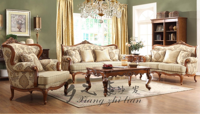 country style living room sets country style living room sets country