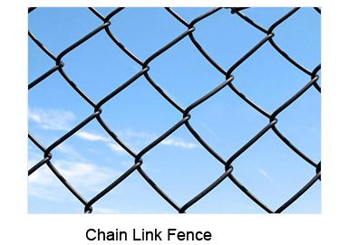 wire mesh33.jpg
