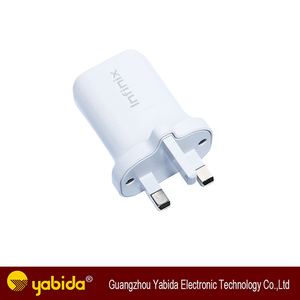 Tecno Phone Charger Wholesale, Charger Suppliers - Alibaba