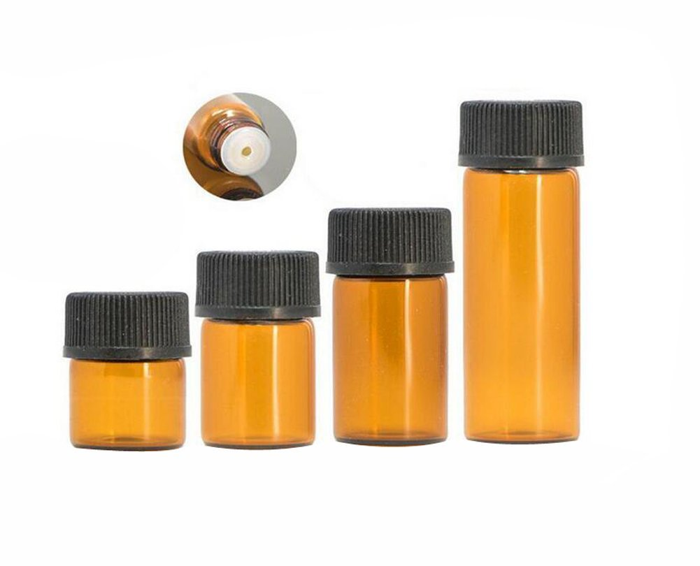 8c54e0029f1f Cheap 2 5ml Empty Jar, find 2 5ml Empty Jar deals on line at Alibaba.com