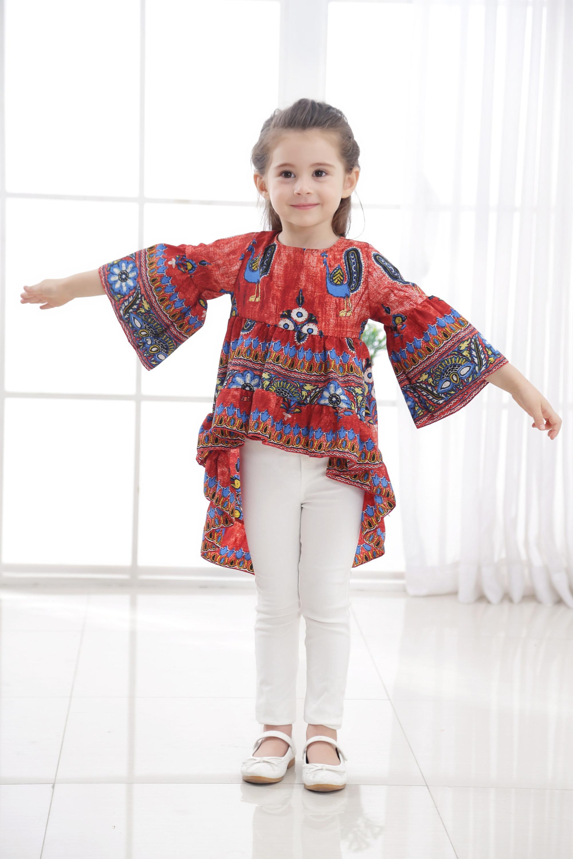 wholesale 2 3 4 5 6 7 year old girl dress 2017 baby girl party dress children frocks designs. Black Bedroom Furniture Sets. Home Design Ideas