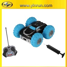 New design Classic car toy car for big kids