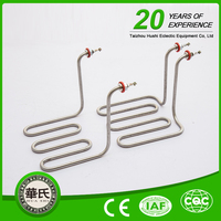Product Warranty Easy Maintenance How To Replace Dryer Heating Element