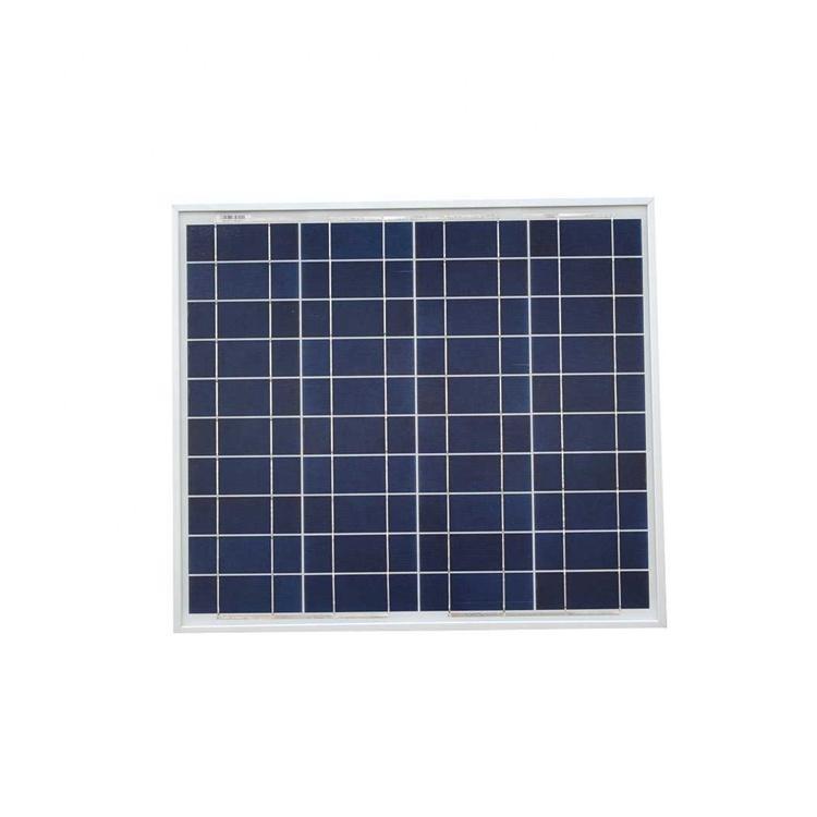 por Compre fotovoltaicas Venta mayor lamparas al solares fb7gyY6v