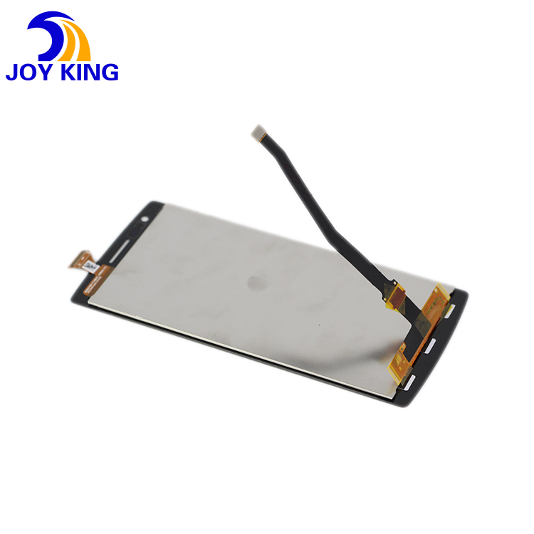 OEM Full Display Wholesale For one plus one And Digitizer