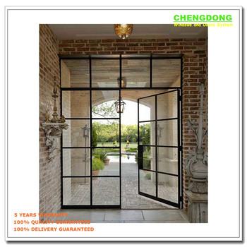 Internal Bifold Doors - Buy Doors,Bifold Doors,Internal Bifold Doors ...