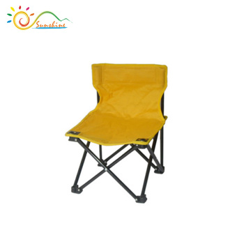 Different Types Furniture Target Beach Chair Outdoor Chair Buy