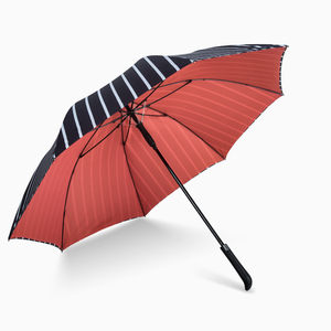 2018 new inventions hot sale outdoor golf umbrella