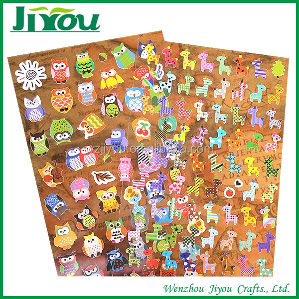 Buy Cheap China Stickers Vinyl Die Cut Products Find China - Custom die cut vinyl stickers cheap