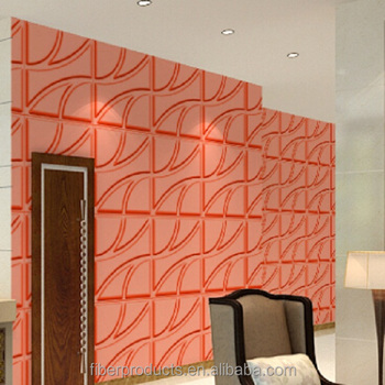 3d Wallpapers Brick Wallpaper Hot Sale Vinyl
