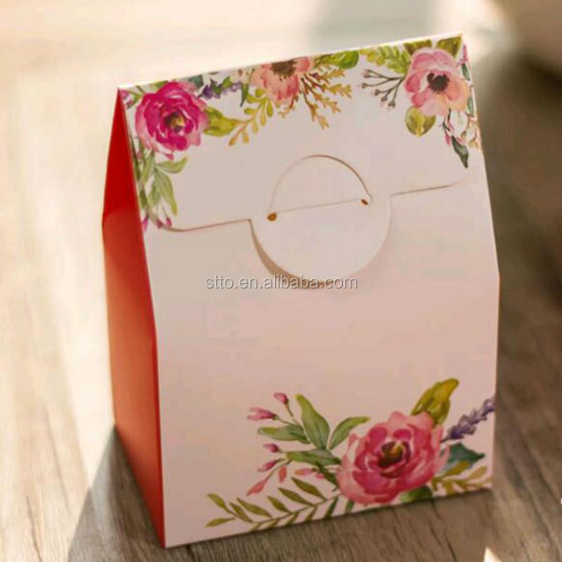 luxury wedding invitation box luxury wedding invitation box, invitation samples