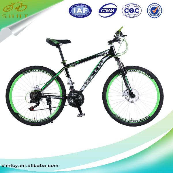 24inch Bike Frame Wholesale, Bike Suppliers - Alibaba