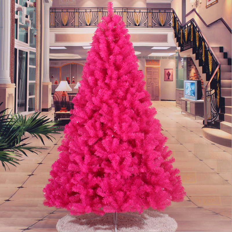 Low Price Christmas Decorations: Compare Prices On Mall Christmas Decorations- Online