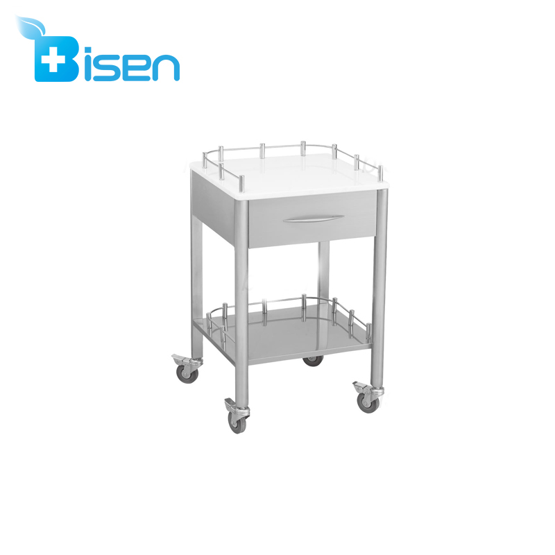 Small Cabinets For Clinic And High Quality Mountain Series (Zb) Wall Iris Brand 2 Meters Metal Hospital Furniture Dental Cabinet
