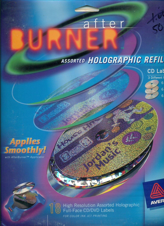 Cheap Msi Afterburner 210, find Msi Afterburner 210 deals on line at ...