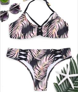 adeec561d1e Padded Bathing Suit Top Wholesale, Bathing Suits Suppliers - Alibaba